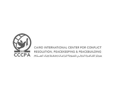 CCCPA