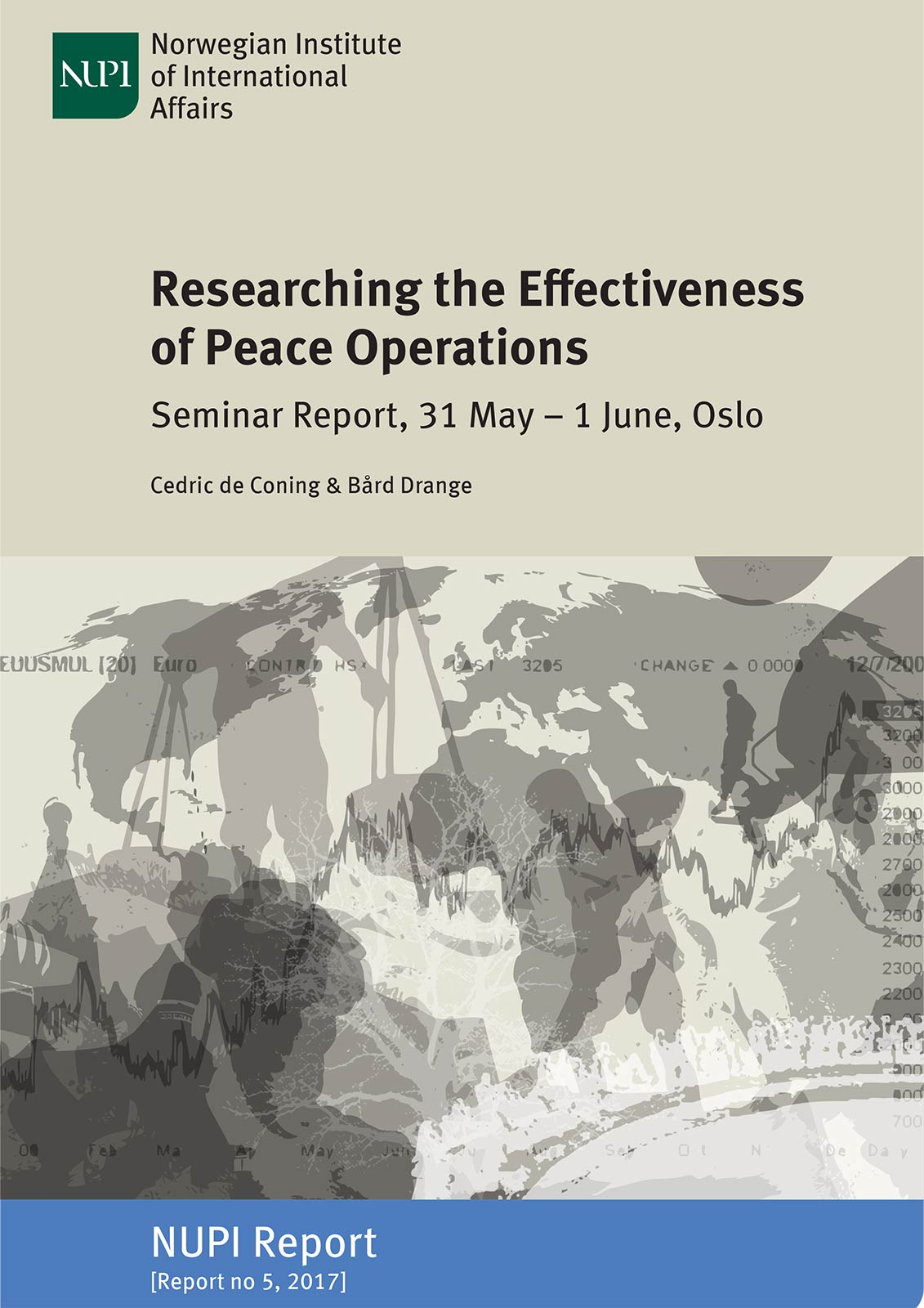 Researching-Effectiveness-Peace-Operations-cover