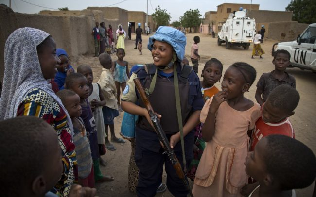 Effectiveness-of-Peace-Operations-The-case-of-Mali