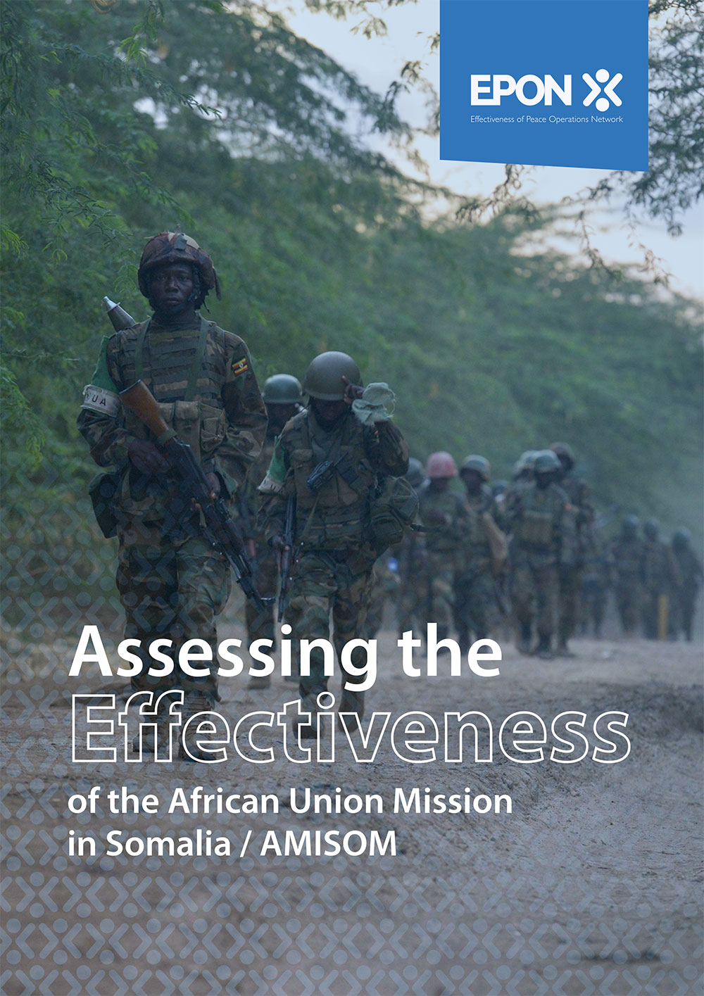 EPON AMISOM Cover