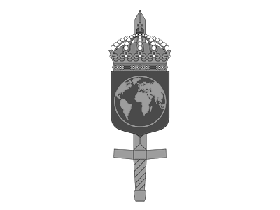 Swedint-Logo