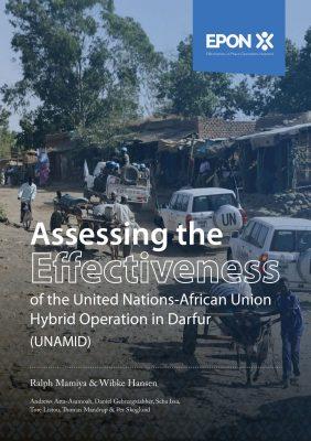 EPON-UNAMID-Report-COVER
