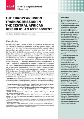 European-Union-Training-Mission-in-the-Central-African-Republic