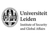Leiden-University