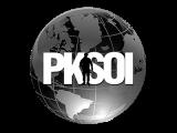 PKSOI