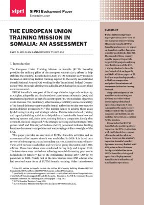 The-European-Union-Training-Mission-in-Somalia-An-Assessment-1
