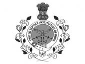 USI-India