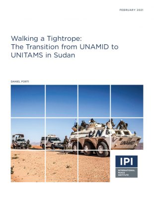 Walking-a-Tightrope--The-Transition-from-UNAMID-to-UNITAMS-in-Sudan